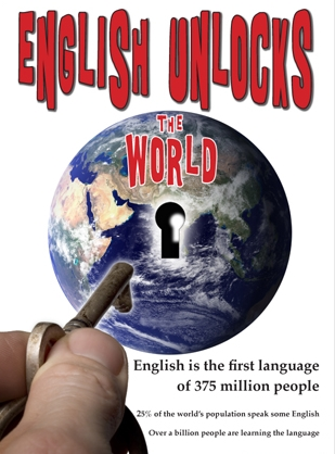 importance of english in modern world The importance of learning english in the modern world thus, the role of english language in the world can talk endlessly the undoubted fact is that english is an important part in modern life, and everyone can find for himself no one reason for its study and improving skills.